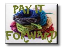 PayItForward Exchange