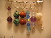 Stitchmarkers_008