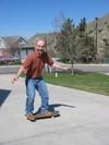 Skateboard_002