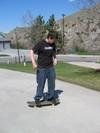 Skateboard_004