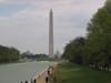 Washingtondc_016