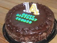 Birthday_004