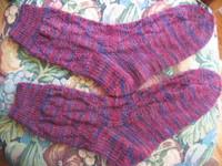 Socks_001