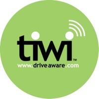 Tiwi_11508_