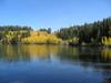 Autumn_014