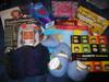 Birthday_gifts_004