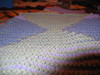 Dishcloth_010